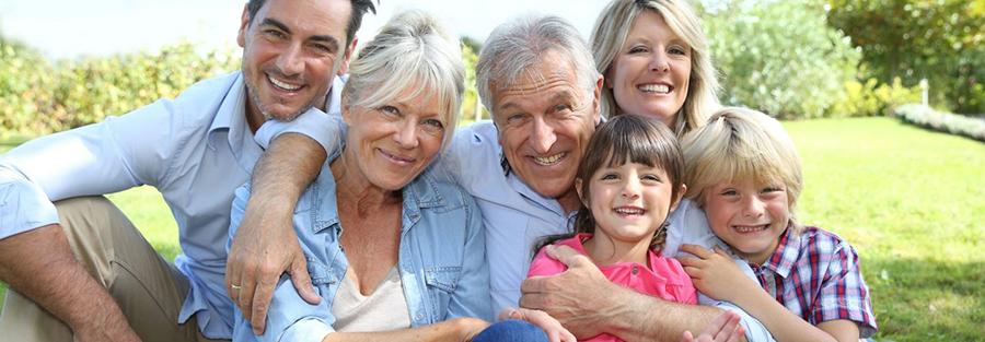 dentista famiglia chivasso