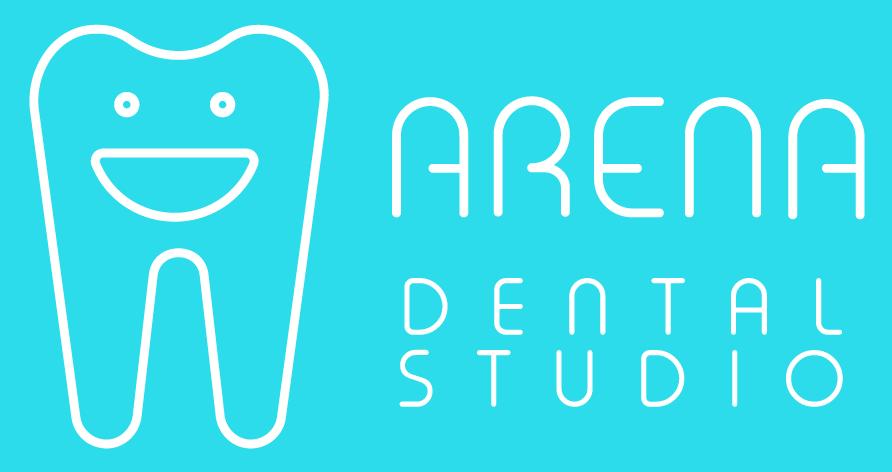 arena-logo-bg.png