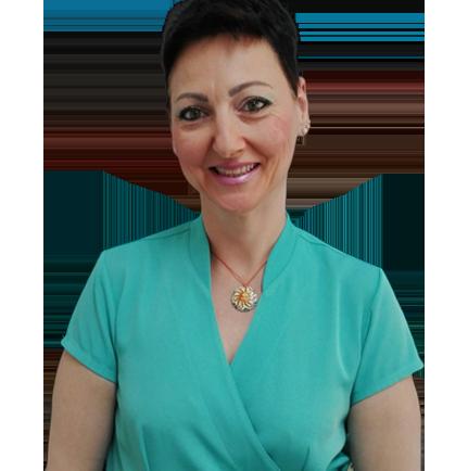 Sabina Starace